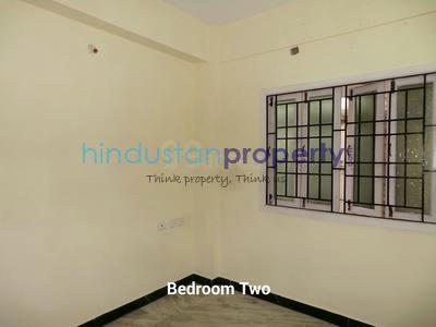 residential apartment, chennai, choolaimedu, image