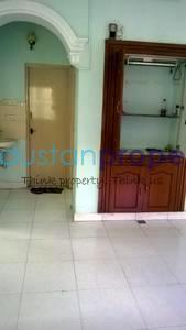 residential apartment, chennai, west mambalam, image