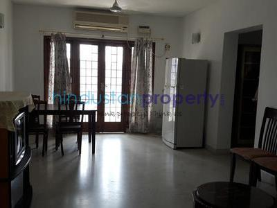 residential apartment, chennai, royapettah, image