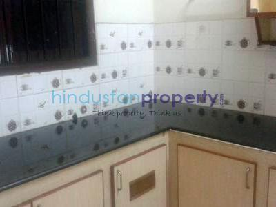 residential apartment, chennai, mogappair east, image