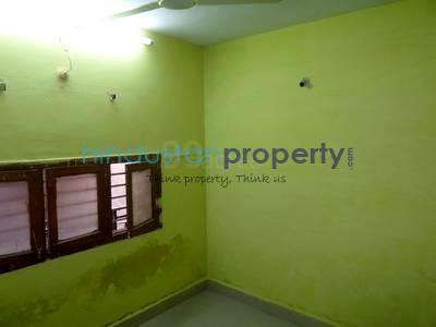house / villa, chennai, mogappair east, image