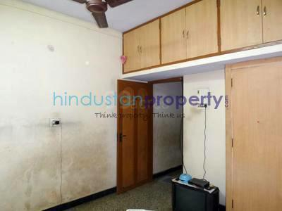 builder floor, chennai, mogappair east, image
