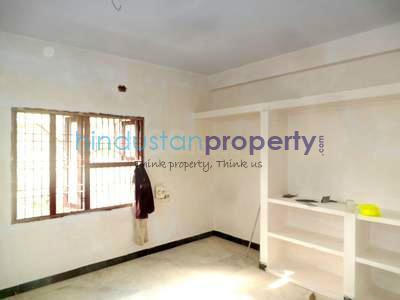 residential apartment, chennai, anna nagar west, image