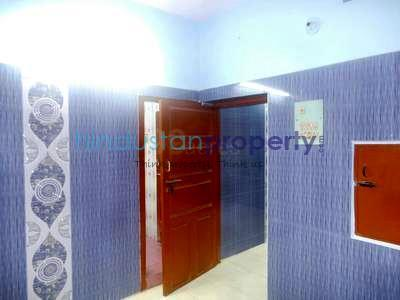 studio apartment, chennai, anna nagar west, image