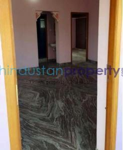 builder floor, chennai, anna nagar west, image