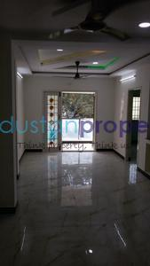 builder floor, chennai, alwarpet, image