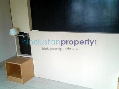 residential apartment, chennai, alwarpet, image
