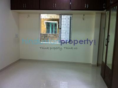 residential apartment, chennai, guindy, image