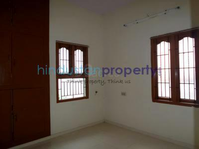 builder floor, chennai, thirumullaivoyal, image