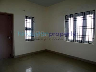 residential apartment, chennai, thirumullaivoyal, image