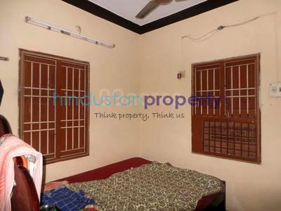 builder floor, chennai, gst road, image
