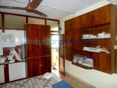 studio apartment, chennai, anna nagar east, image