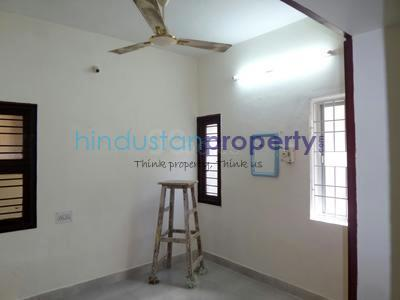 house / villa, chennai, anna nagar west extension, image