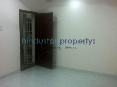 residential apartment, chennai, veppampattu, image