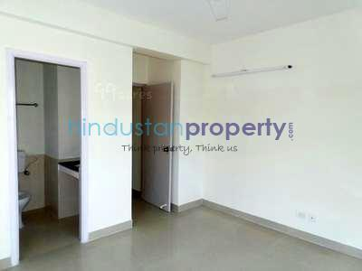 builder floor, chennai, thiruporur, image