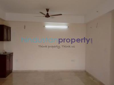 residential apartment, chennai, semmencherry, image