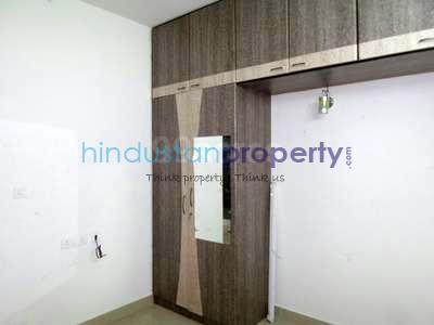 residential apartment, chennai, moulivakkam, image