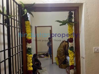 residential apartment, chennai, camp road, image
