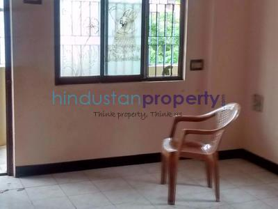residential apartment, chennai, george town, image