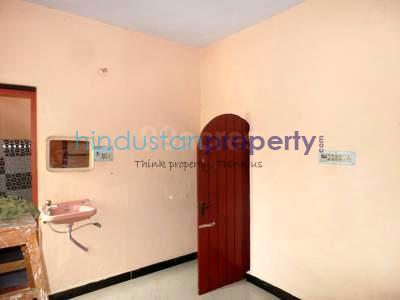 builder floor, chennai, old washermanpet, image