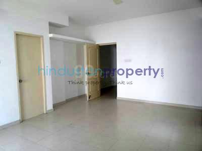 residential apartment, chennai, st thomas mount, image