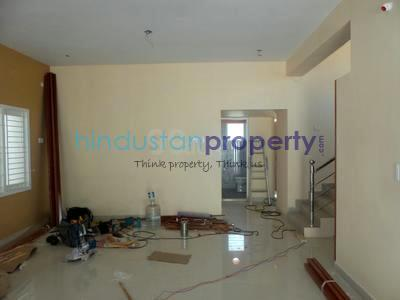 house / villa, chennai, mappedu junction, image