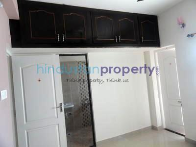 residential apartment, chennai, mappedu junction, image