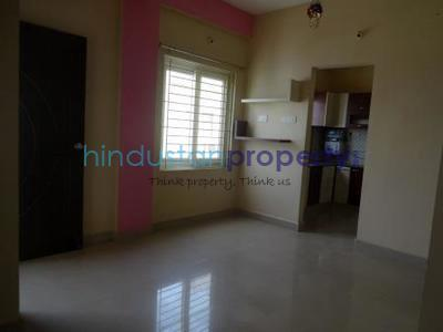 residential apartment, chennai, thiruneermalai, image