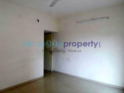 residential apartment, chennai, rathinamangalam, image
