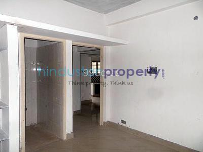 residential apartment, chennai, aranvoyal, image