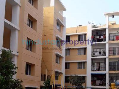 residential apartment, chennai, mahindra world city, image