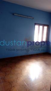 residential apartment, chennai, ennore, image
