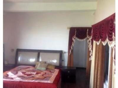 residential apartment, delhi-ncr, sector-85, image
