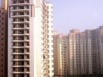 residential apartment, delhi-ncr, mg road, image