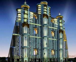 builder floor, delhi-ncr, sector-78, image