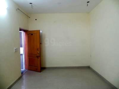 residential apartment, delhi-ncr, sector-9, image