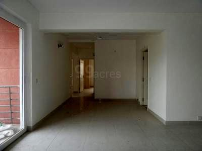 residential apartment, delhi-ncr, sector-110 a, image