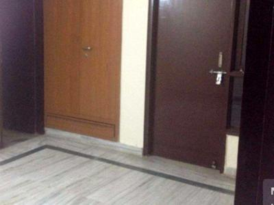 residential apartment, delhi-ncr, sector-10 a, image