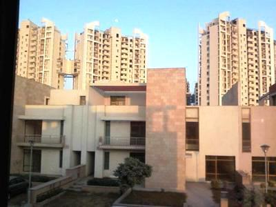 residential apartment, delhi-ncr, sector-12, image