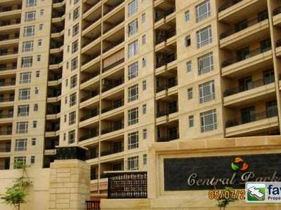 residential apartment, delhi-ncr, sector-41, image