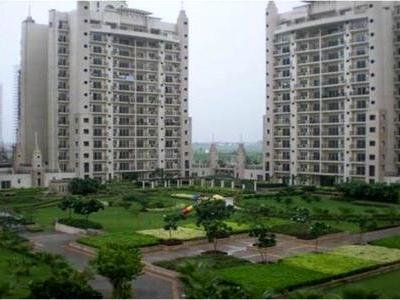 residential apartment, delhi-ncr, sector-80, image