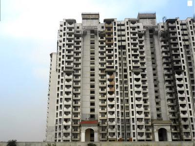 residential apartment, delhi-ncr, sector-37, image