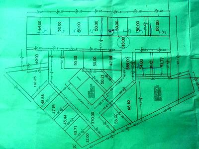 residential land, delhi-ncr, sector-12 a, image