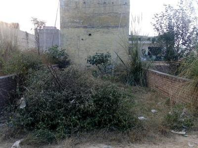 residential land, delhi-ncr, palam vihar extension, image