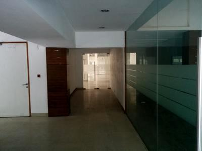 residential apartment, delhi-ncr, manesar, image