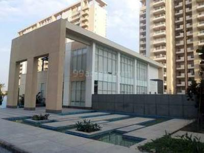 residential apartment, delhi-ncr, sector-67, image
