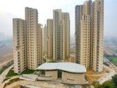 residential apartment, delhi-ncr, sector-66, image