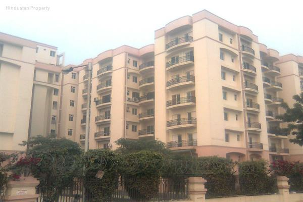 residential apartment, delhi, south west delhi, image