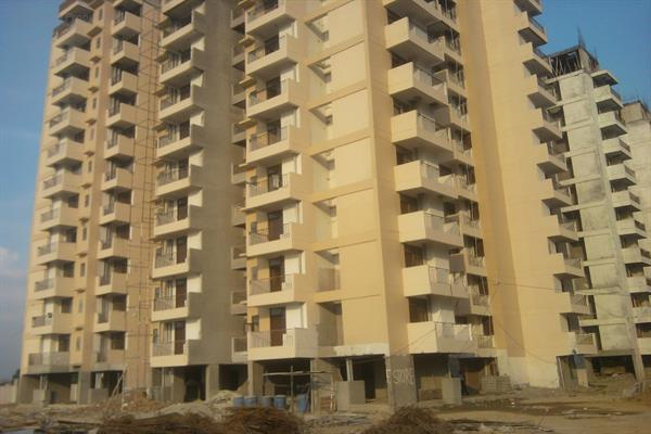 residential apartment, delhi-ncr, raj nagar extension, image