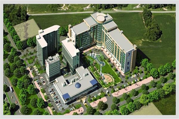 studio apartment, delhi-ncr, noida-greater noida expressway, image